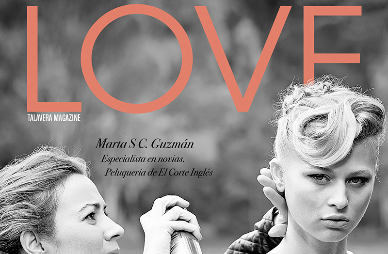 portada-revista-love-talavera-abril
