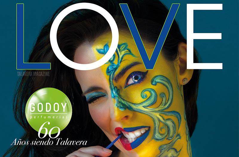 revista-love-talavera-mayo-2018