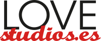 LOVE Studios