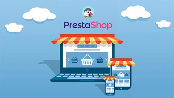prestashop-cms-tienda-online-love-studios