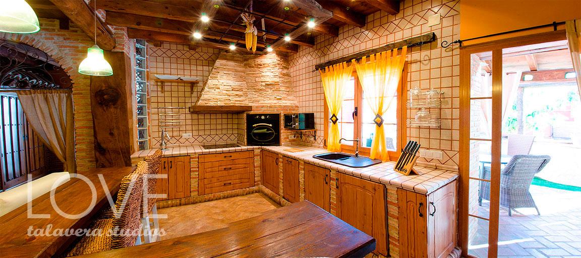 fotografia-profesional-pagina-web-casa-rural-las-herencias-