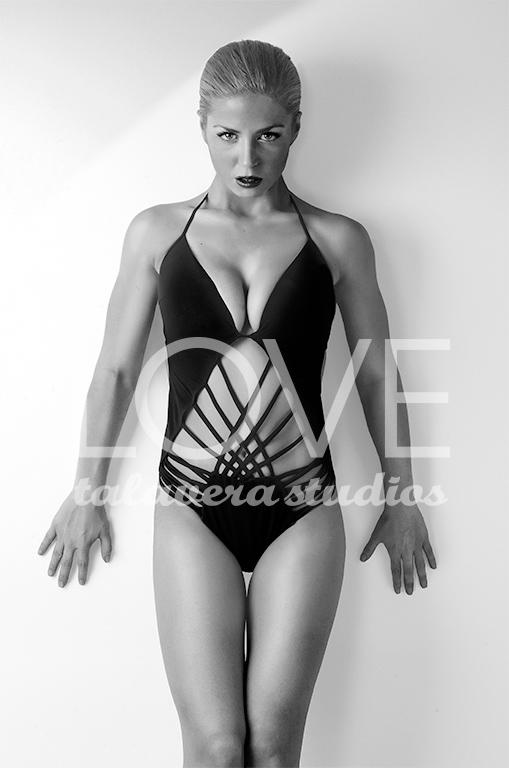 fotografia-profesional-talavera-aixa2-love-studios