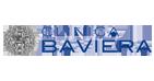 logo-clinicabaviera