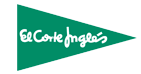 logo-elcorteingles