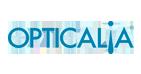 logo-opticalia