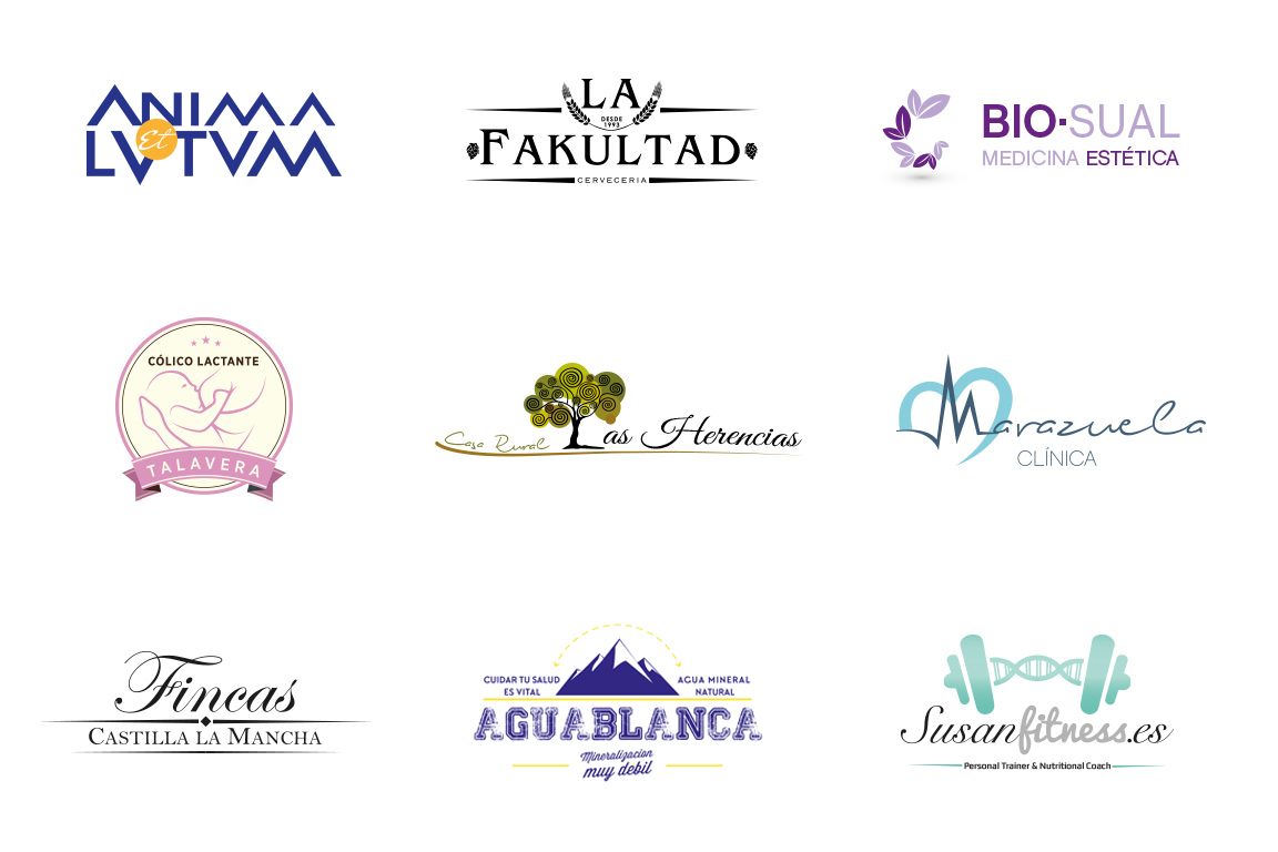 logotipos-lovestudios-ok