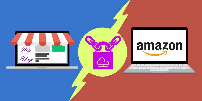 mi-tienda-online-vs-amazon
