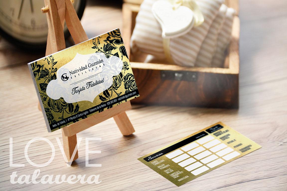 mockup-tarjetas-natividad-guzman