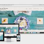 pagina-web-restaurante-ruiz-de-luna-love-studios