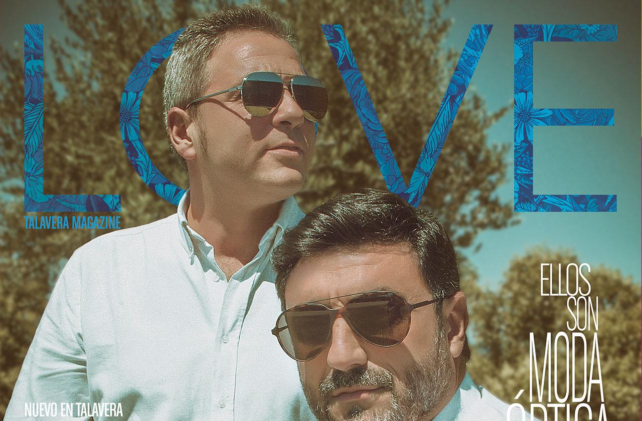 portada-julio-love-talavera