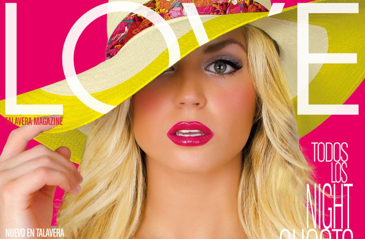portada-junio-love-talavera