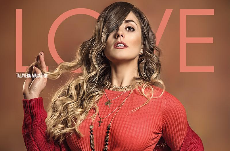 portada-love-talavera-marzo-2018