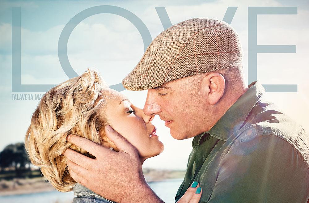 portada-revista-love-talavera-de-la-reina-febrero-2017