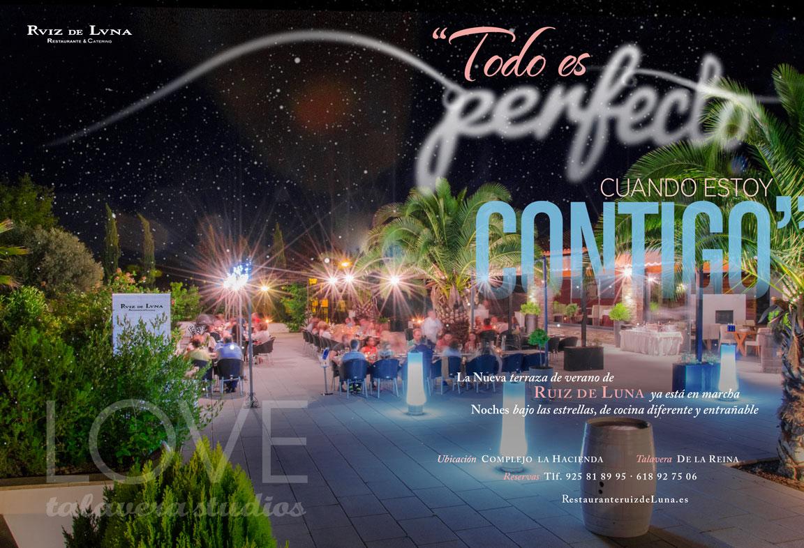 publicidad-revista-talavera-ruiz-de-luna-love-studios-fotografia
