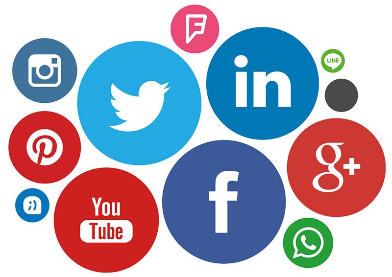 redes-sociales-love-studios