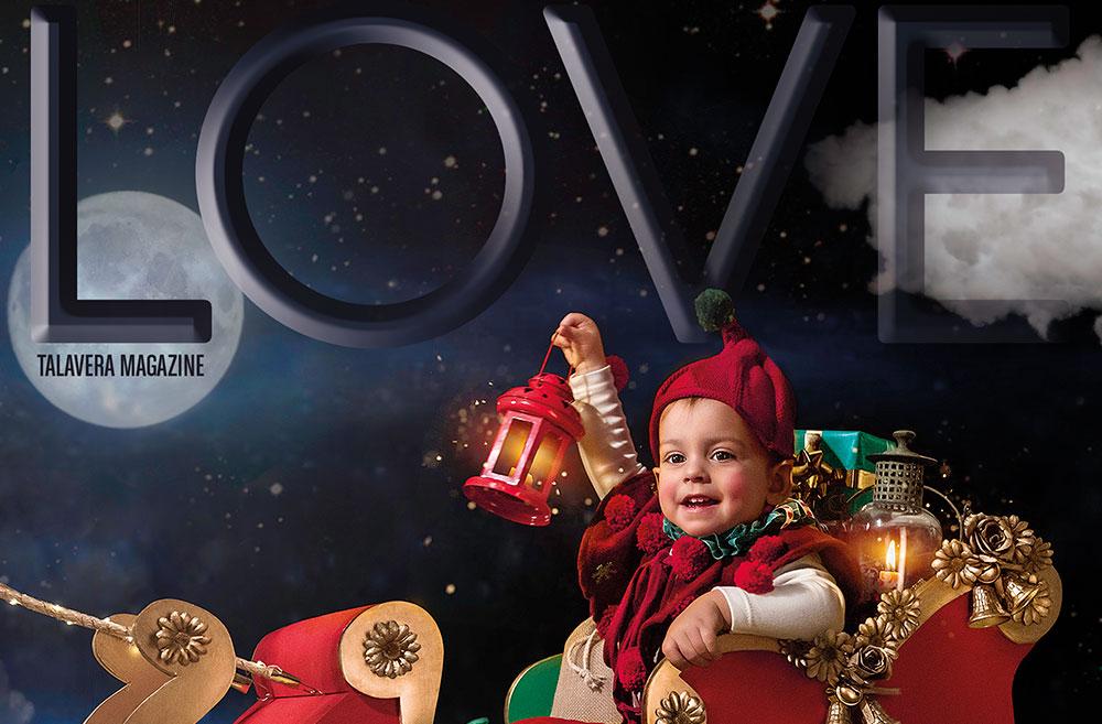 revista-love-talavera-diciembre-2016
