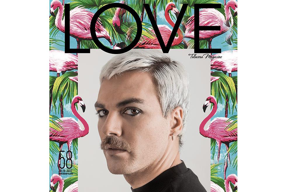 revista-love-talavera-julio-2017-alberto-jimenez-miss-caffeina