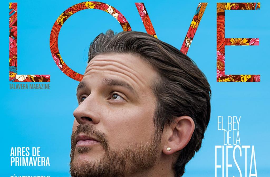 revista-love-talavera-marzo