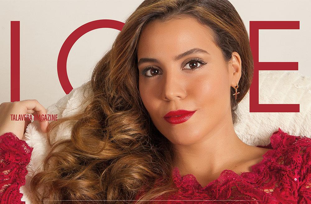 revista-love-talavera-noviembre-2016