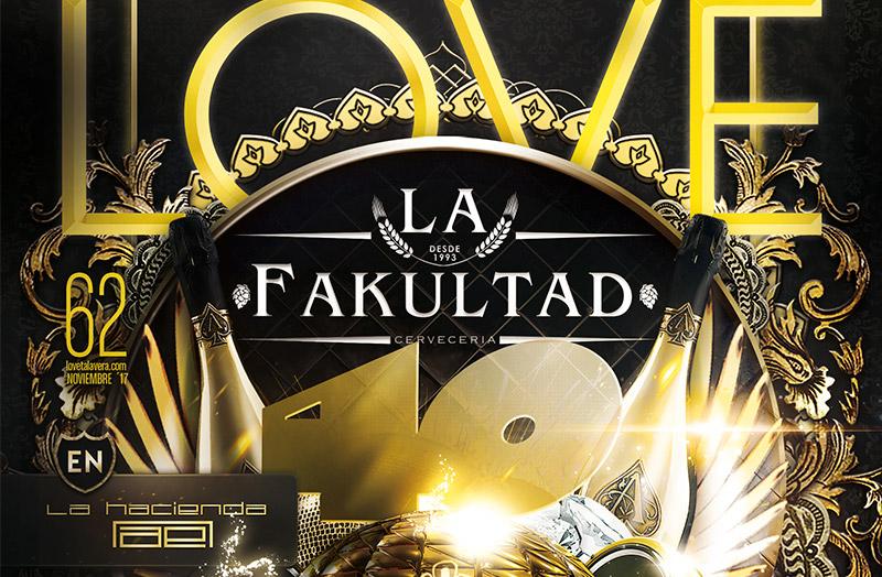 revista-love-talavera-noviembre-2017