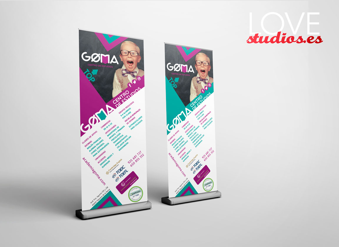 roll-up-academia-goma-love-studios