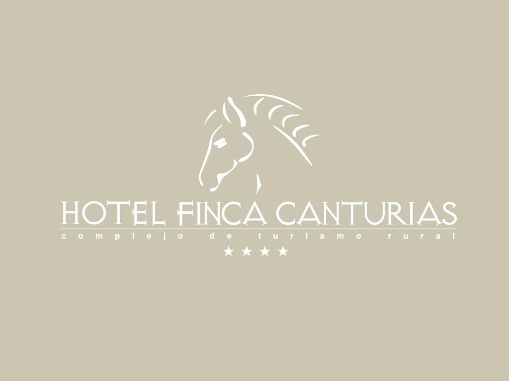 spot-hotel-finca-canturias-love-studios-talavera