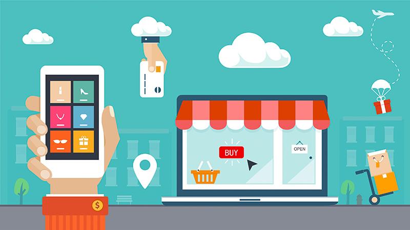 tienda-online-impulso-tienda-fisica