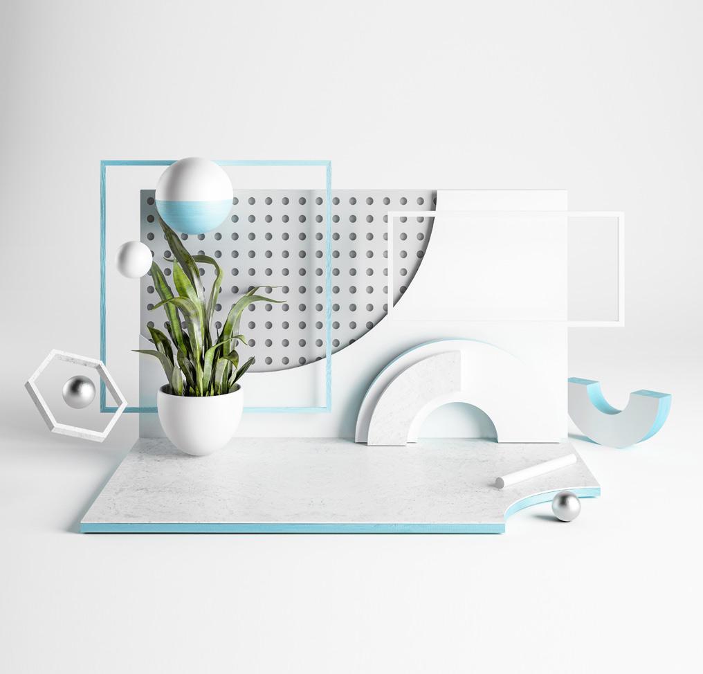 tiendas-online-autogetionables-en-talavera-de-la-reina