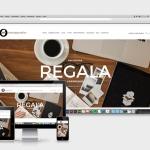 web-entre-cajas-y-cafe-love-studios