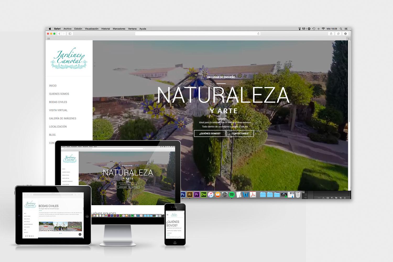 web-jardines-camotal-love-studios
