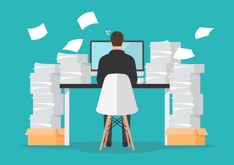 ofertas-de-trabajo-fraudulentas-online-love-studios
