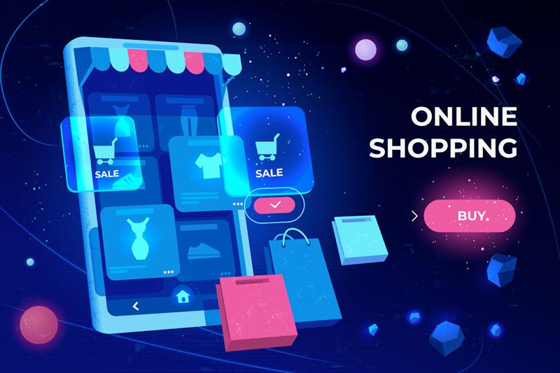 tiendas-online-fraudulentas-estafa-love-studios