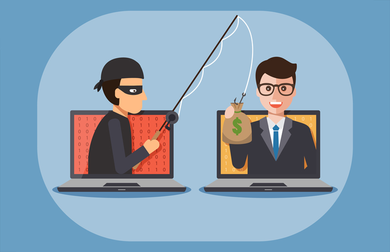 antivirus-Avast-vende-datos-seguridadweb-web-lovestudios-talavera