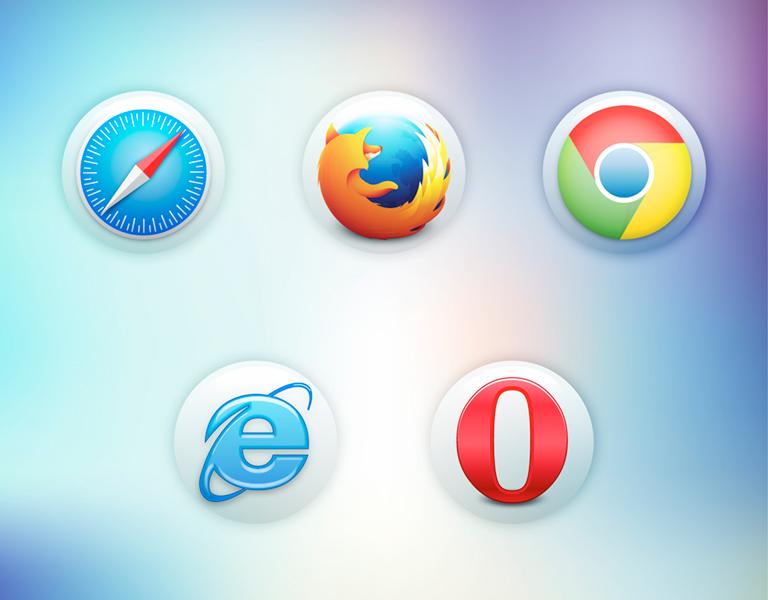 navegadores-love-studios