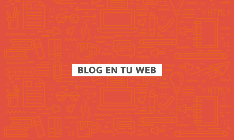 blog-web-redessociales-lovestudios-lovetalavera-empresadiseno-empresaweb-talavera-talaveradelareina