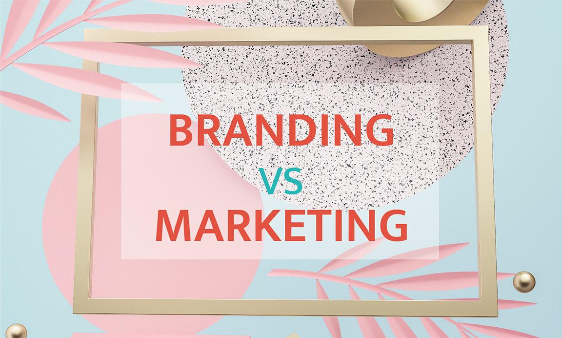 diferencia-marketing-branding-agenciadiseño-lovestudios-talavera