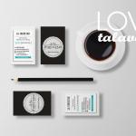 diseno-grafico-la-fakultad-love-studios