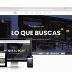 diseno-web-bsn-inmobiliaria-love-studios