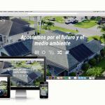 diseno-web-mch-servicios-love-studios