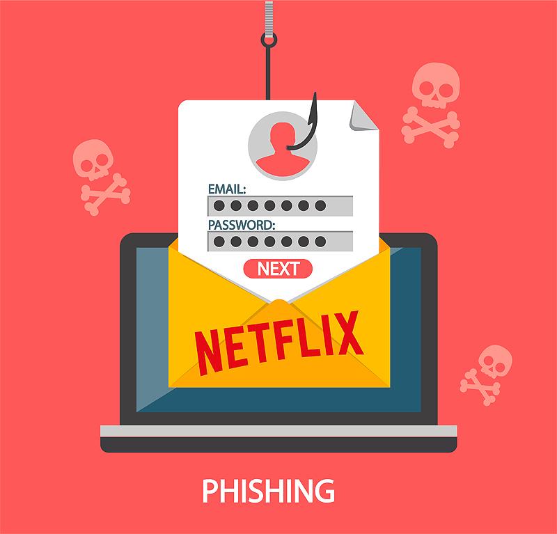 phishing-neftlix-love-studios