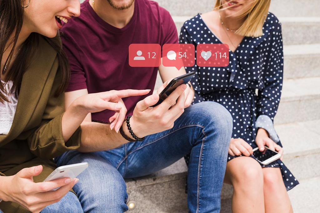 importancia-de-las-redes-sociales-en-tu-empresa-love-studios
