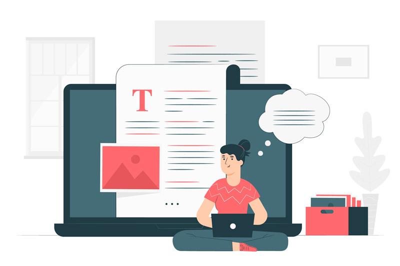 crear-blog-tienda-online-love-studios