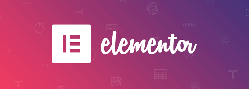 logo-elementor-lovestudioso-elementor-lovestudios