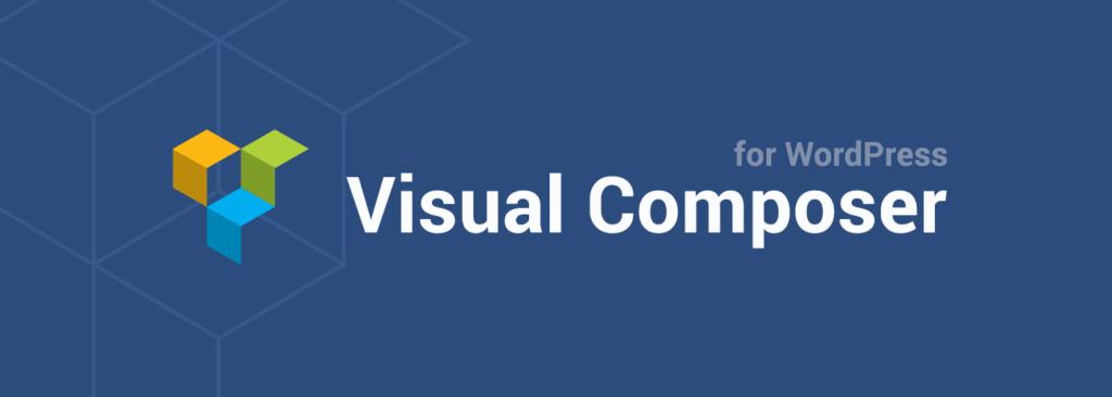 logo-visualcomposser-lovestudios