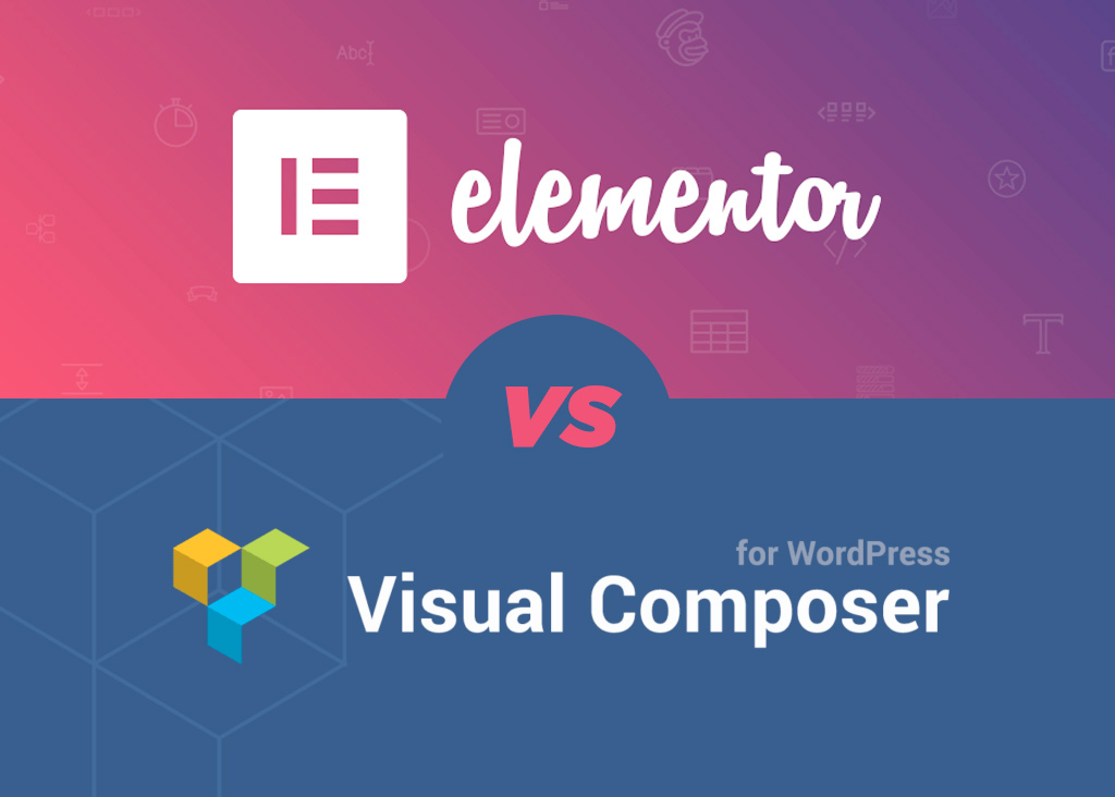 elementor-vs-visual-composer-wordpress-cual-elegir-lovestudios