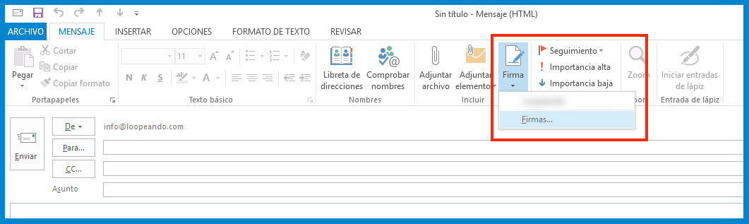 firma-html-outlook2