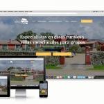pagina-web-arteysensaciones-lovestudios
