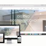 pagina-web-ness-arquitectos-love-studios