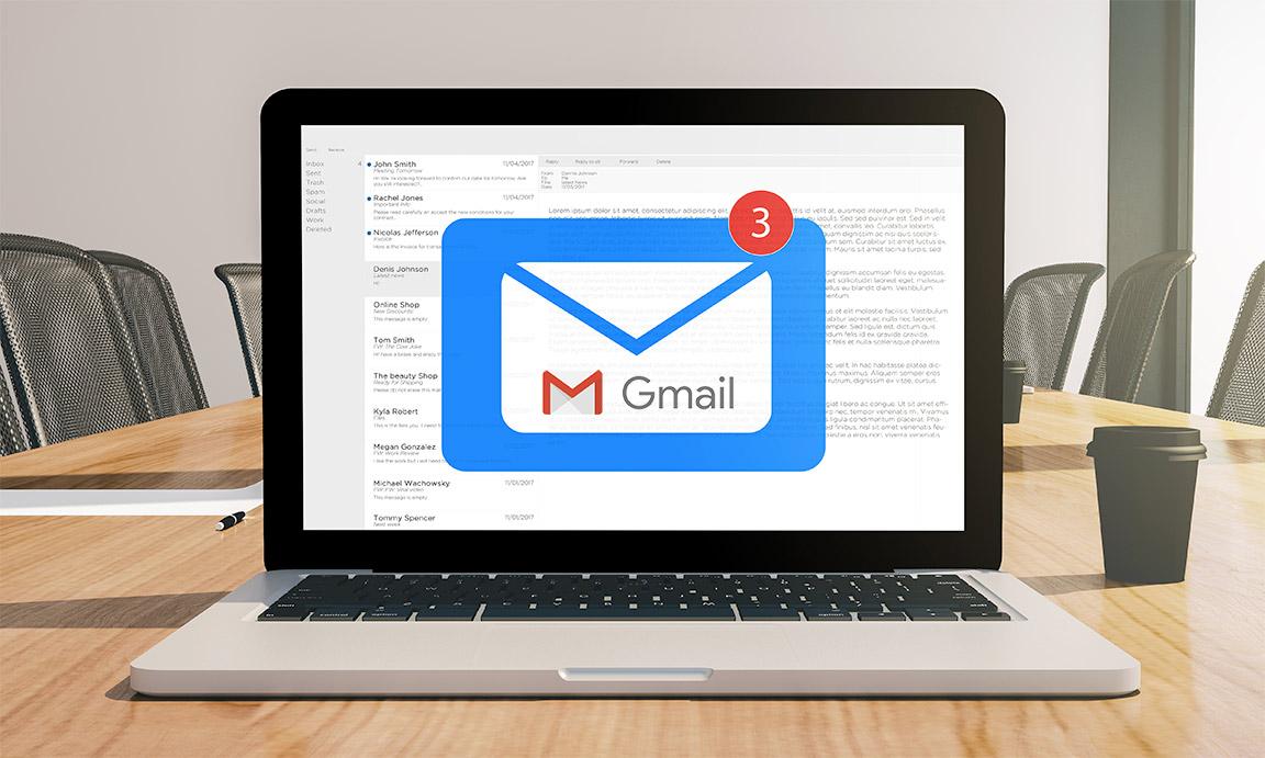 configurar-cuenta-email-dominio-propio-en-gmail-con-servidores-1and1-ionos-lovestudios