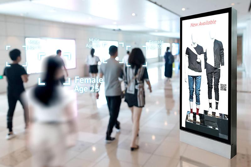 digital-signage-tienda-ropa-lovestudios
